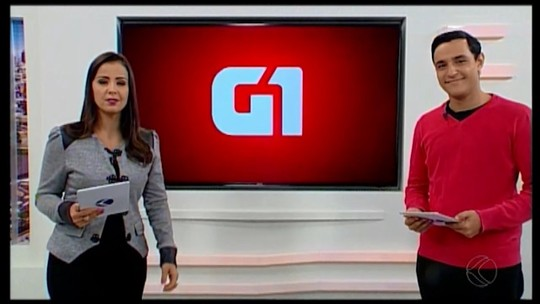 Destaques G1: veja notícias sobre moda inverno, pagamento de dívidas e o pão de queijo