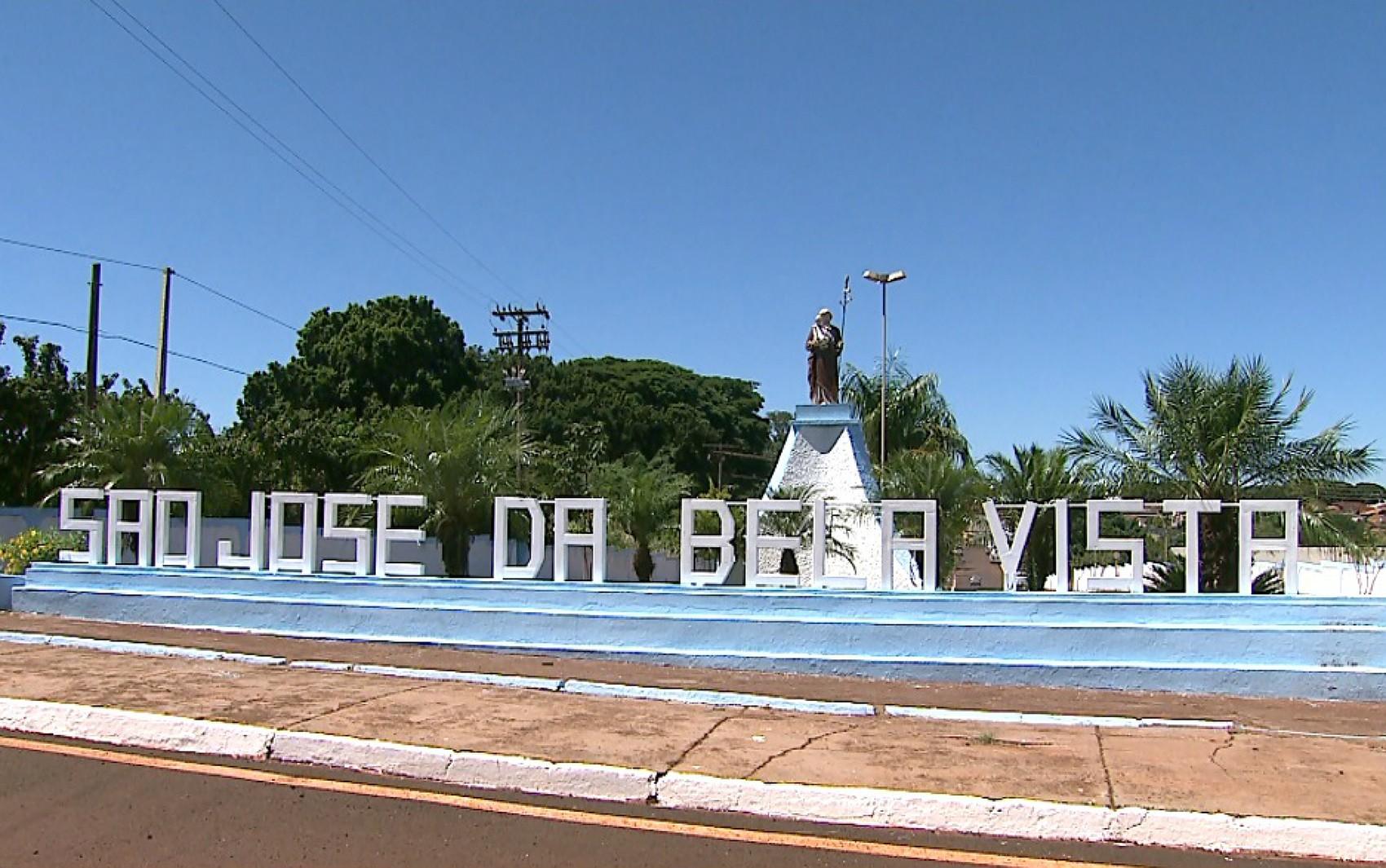 Candidatos a prefeito de São José da Bela Vista, SP, têm menos de 15 dias para campanha eleitoral