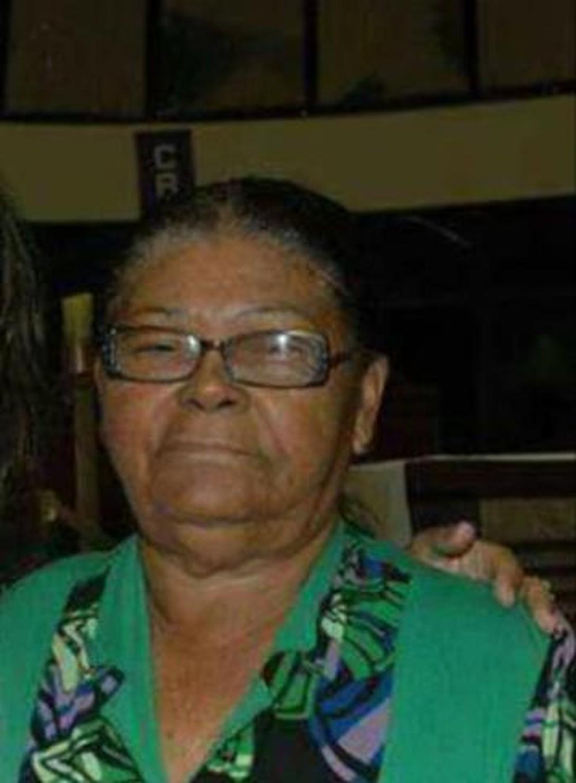 Polícia prende cinco suspeitos de invadir casa no AC e matar idosa de 72 anos - Notícias - Plantão Diário