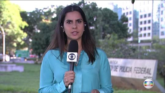 PF faz buscas em ação contra desvios na Caixa na área de TI, em Brasília