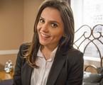Monica Iozzi | Marilia Cabral/TV Globo