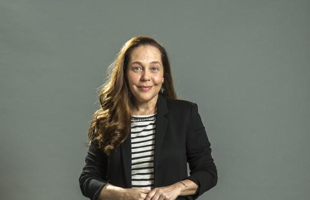 A última novela de Isabela foi 'O Sétimo Guardião', em 2019 (Foto: Estevam Avellar/TV Globo )