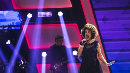 Gaúchas de Pelotas e Erechim conquistam vagas no 'The Voice Brasil'