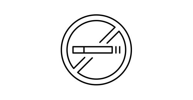 cigarro (Foto: )