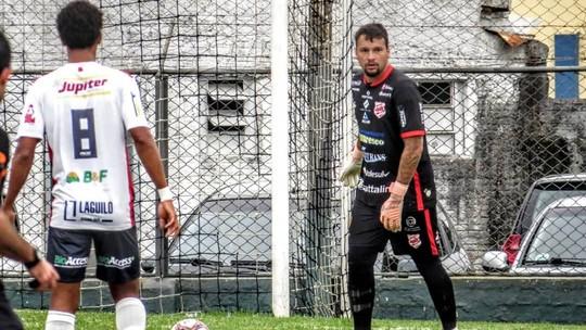 Foto: (Rio Branco-PR)