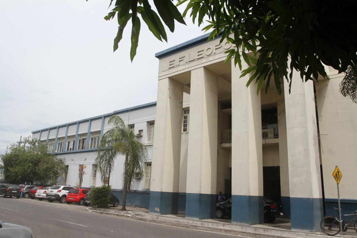 Renovação de matrícula na rede municipal de Campos, RJ, termina nesta sexta