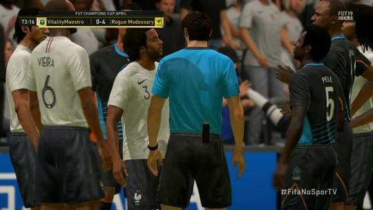 eChampions League: guia mostra tudo sobre torneio de FIFA 19 da Liga dos Campeões da Europa