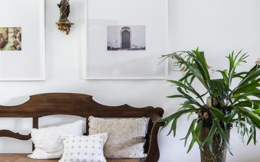 Ares de fazenda: confira 18 produtos para imprimir um estilo rústico e aconchegante na sua casa