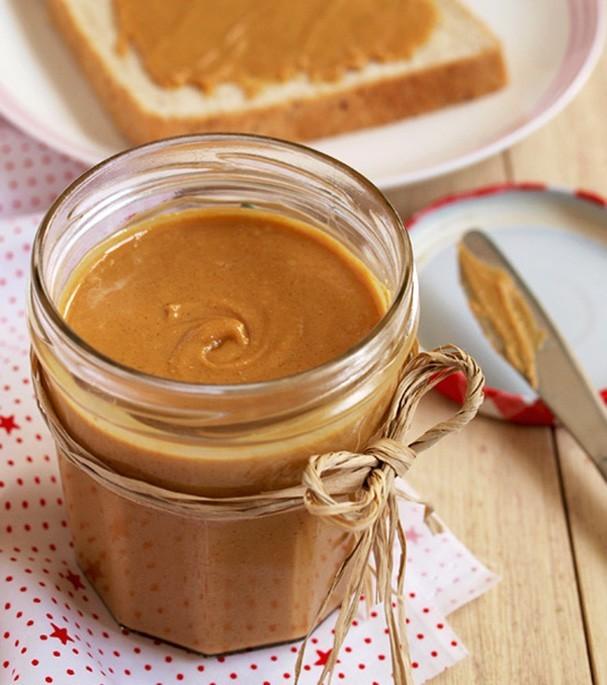 10 receitas com amendoim (Foto: Divulgação)