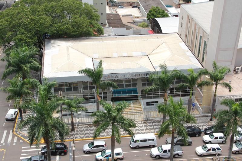 Câmara de Presidente Prudente retoma expediente em horário reduzido e mantém suspenso atendimento presencial ao público