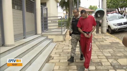 Acusados da morte de jovem decapitado são condenados a prisão em Elói Mendes, MG