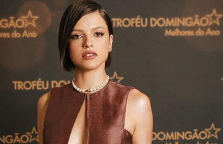 Agatha Moreira, que interpretou Giovanna na trama, também foi escalada. A equipe passará três meses viajando pelo Brasil para encontrar o elenco de jovens modelos TV Globo