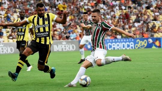 Foto: (VRFC/Divulgação)