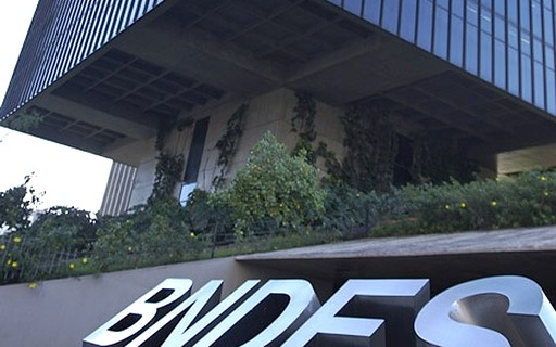 Fundo do FGTS deve socorrer o BNDES