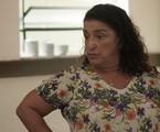 Grace Gianoukas, a Ermelinda de 'Salve-se quem puder' | Globo