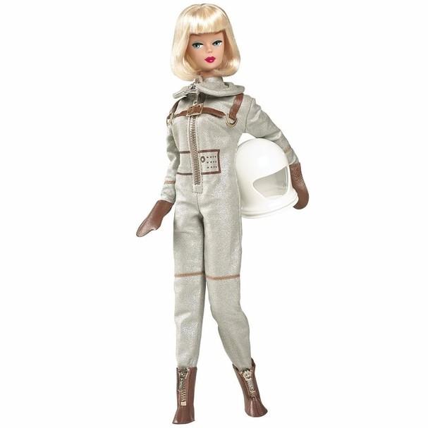 Barbie (1965) (Foto: Divulgação)