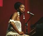 Nina Simone | Divulgação