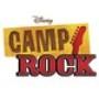 Papel de Parede: Camp Rock
