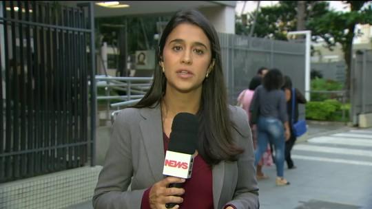 Delator da operação Cadeia Velha confirma que repassou R$ 23 mi para campanha de Pezão