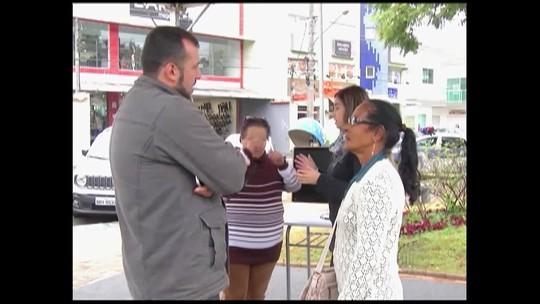 Arujá passa a sintonizar TV Diário no canal 19.1