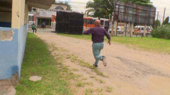 Funcionários da Suderj recebem mais de R$ 55 mil por ano sem trabalhar