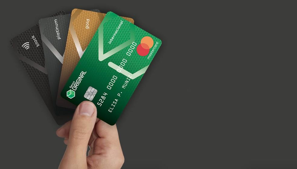 Banco Original é bom? Veja como funciona o cartão e banco digital | Bancos digitais | TechTudo