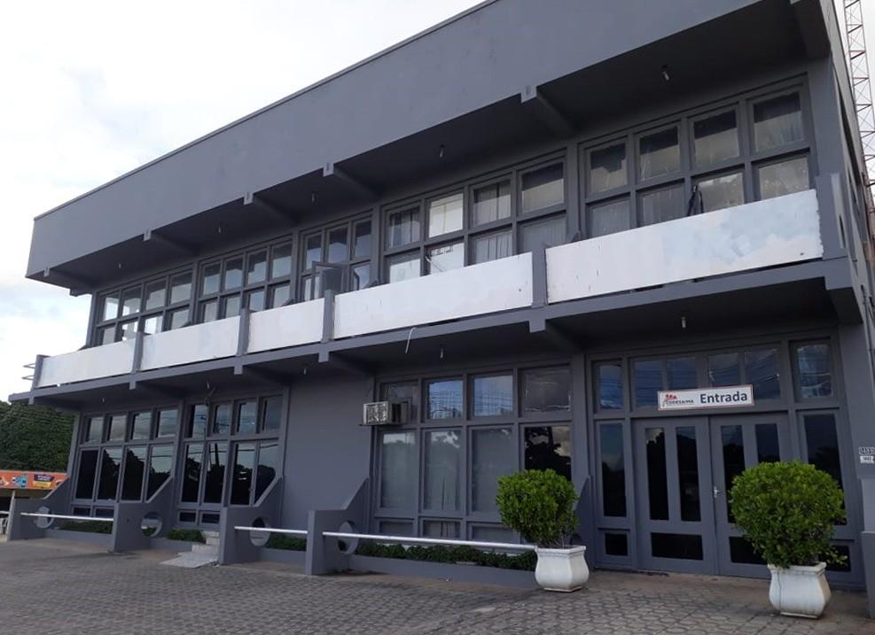 Justiça do Trabalho determina que Codesaima recontrate servidores demitidos em RR