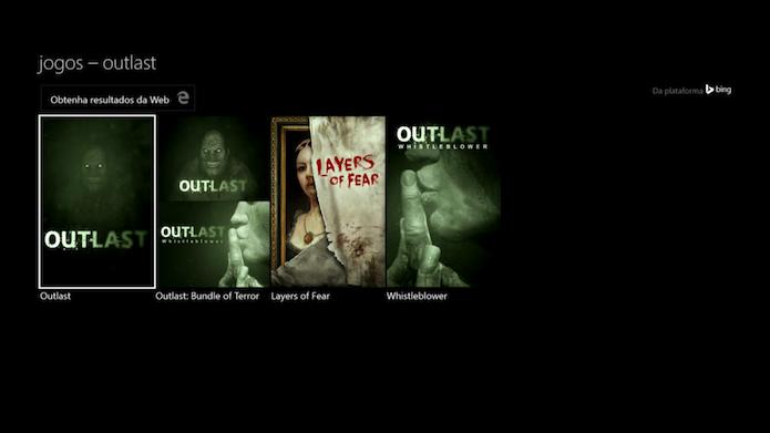 Como fazer download de Outlast e requisitos para jogar no ...