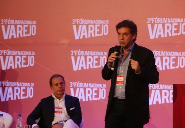 João Appolinário, CEO da Polishop (Foto: Divulgação)