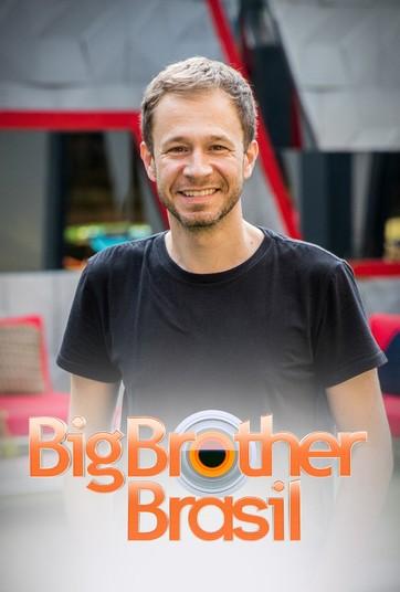 Big Brother Brasil - undefined