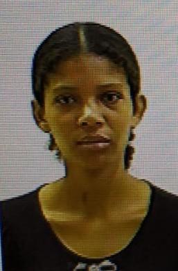 Mulher é achada morta dentro de casa por amiga em Rio Branco