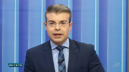 Vencimento do DPVAT no CE é nesta quarta-feira (31); Detran esclarece que vai exigir pagamento na época do licenciamento
