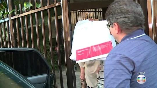 Procuradora aposentada condenada por torturar criança no RJ é presa
