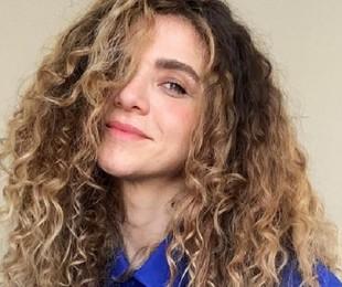 Karen Jonz é tetracampeã mundial de skate e comentarista da SporTV   Reprodução/Instagram