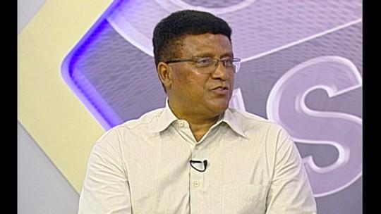 Ex-técnico de Remo e Paysandu pede mais atenção com a base e analisa os desafios de Netão e Guilherme Alves