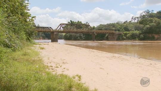 Corpos de primos que desapareceram no Rio Grande são encontrados em Ribeirão Vermelho