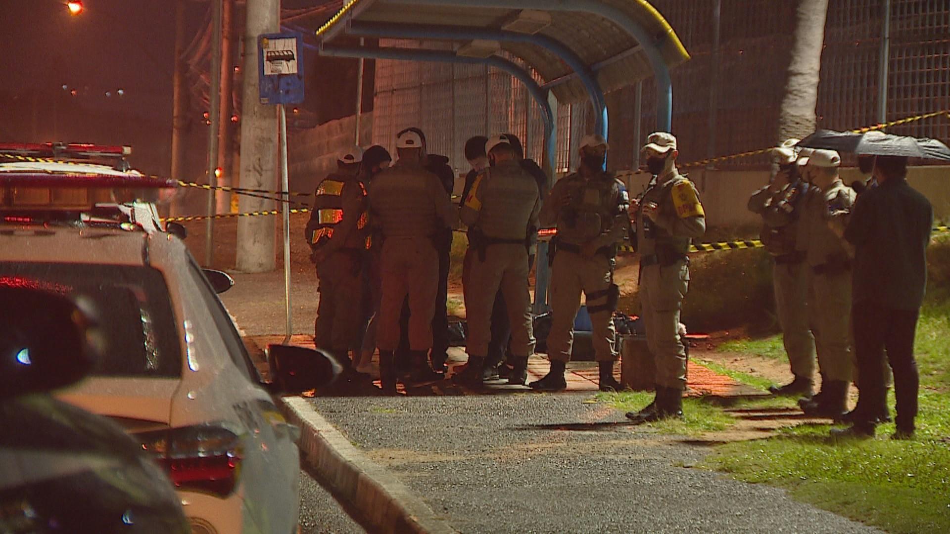 Homicídios e latrocínios têm alta em setembro no RS; acumulado do ano registra queda, diz SSP