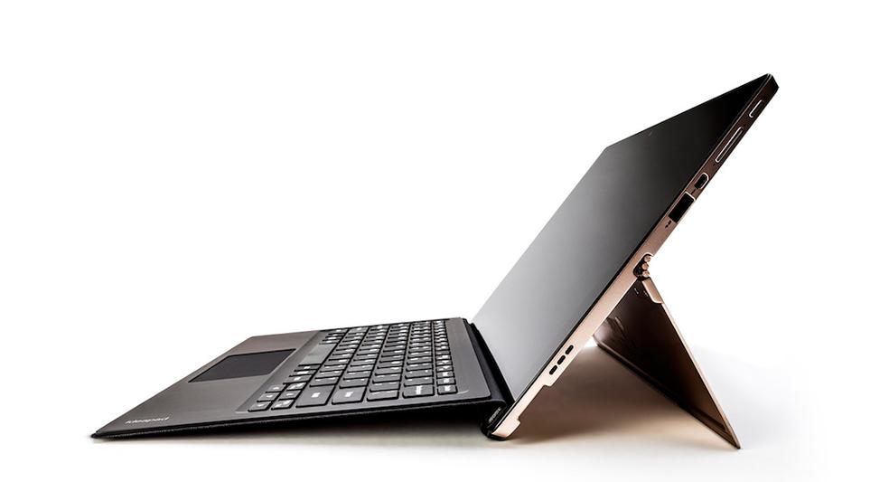 Notebook 2 em 1 precisa de um processador de qualidade (Foto: Divulgação)