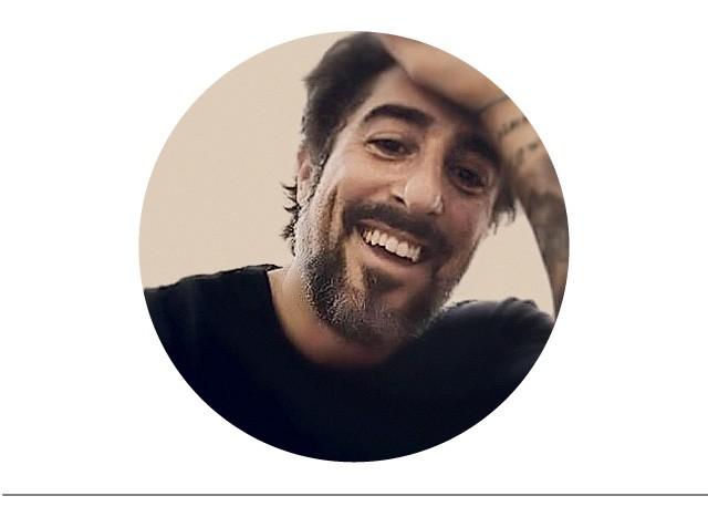 Marcos Mion (Foto: reprodução/instagram)