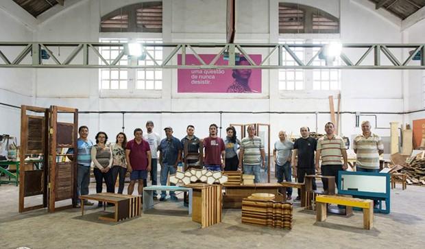 projeto-if-design (Foto: Divulgação)