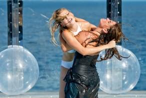 video SOS Mulheres ao Mar 2