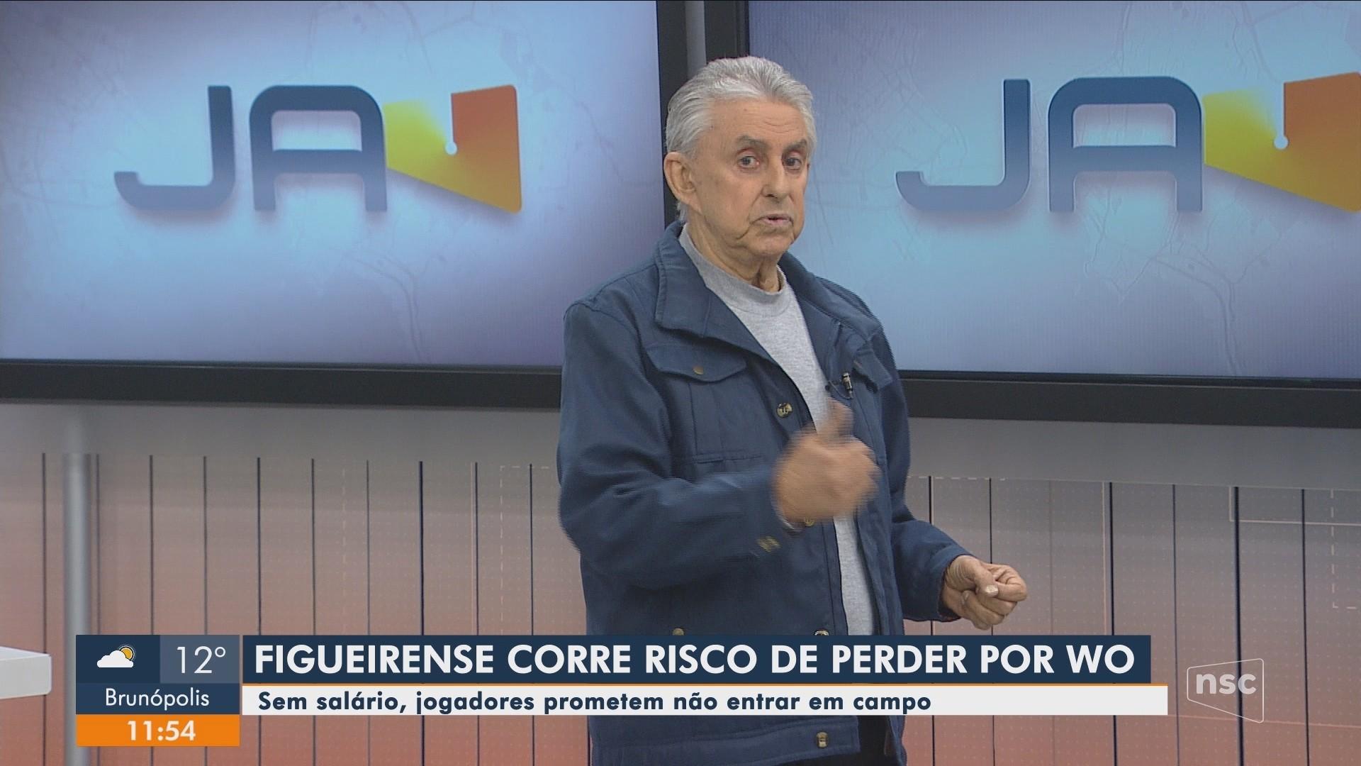 Tarifas de energia de Santa Catarina terão redução média de 7,8%, decide Aneel - Notícias - Plantão Diário