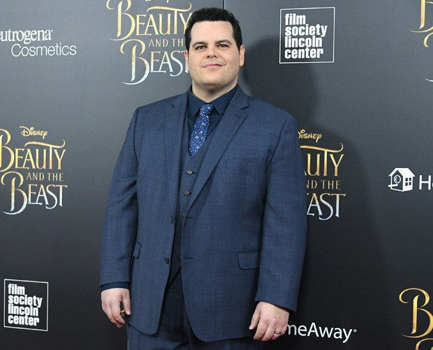 Josh Gad (Foto: Mike Coppola/Getty Images)