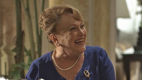 'I Love': Izabelita é a avó que todos querem ter. Relembre momentos!