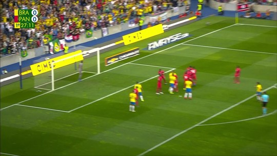 Seleção cuida da autoestima de Coutinho, mas lição da Copa do Mundo deixa Tite alerta