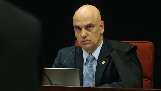 Foto: (André Dusek/Estadão Conteúdo)