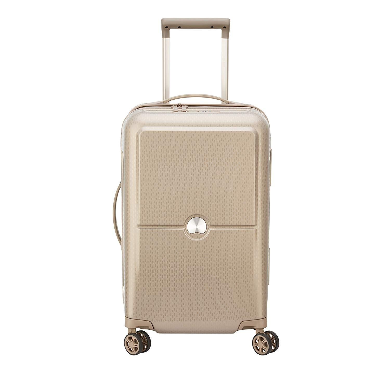 Vai viajar? Veja malas de mão para não ter de despachar bagagem