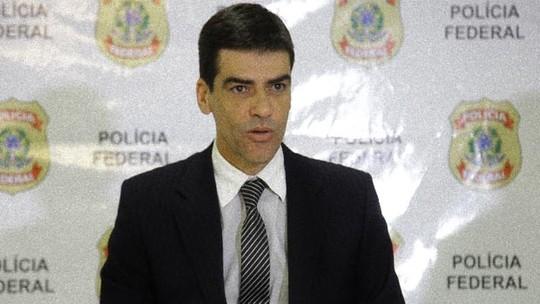 259614fff145b Esquema de corrupção para financiar imóveis é investigado em São Luís.  Suspeitos foram levados para depor e 7 servidores da CEF foram afastados.