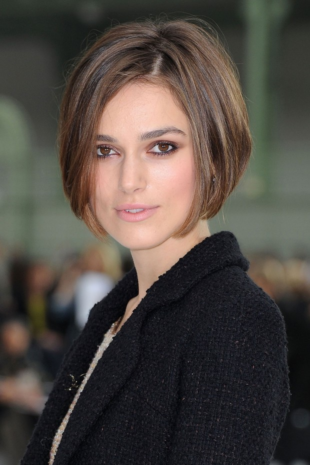 Keira Knightley(Foto: Getty Images)