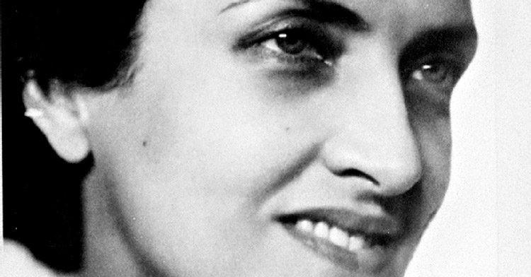 Cecilia Meireles Conheca Sete Curiosidades Sobre A Vida Da